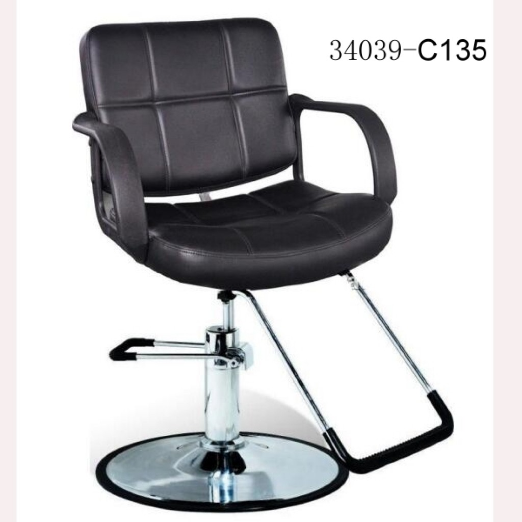34039-C135-Office Chairs