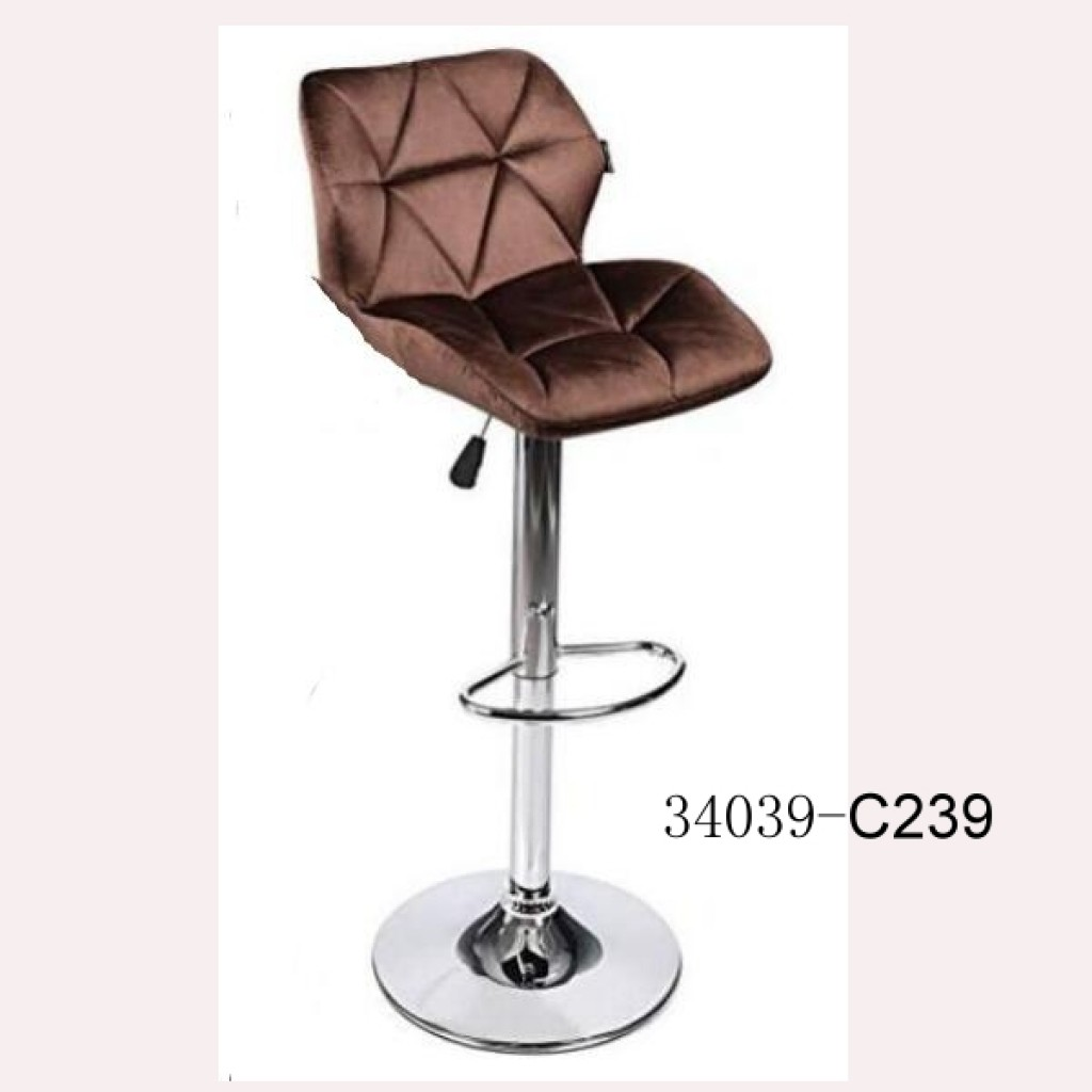 34039-C239-Office Chairs
