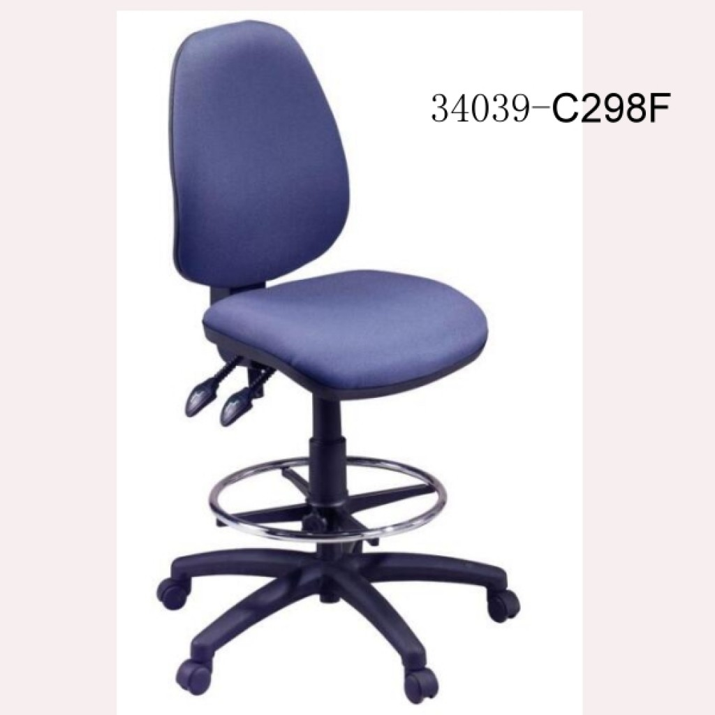 34039-C298F-Office Chairs
