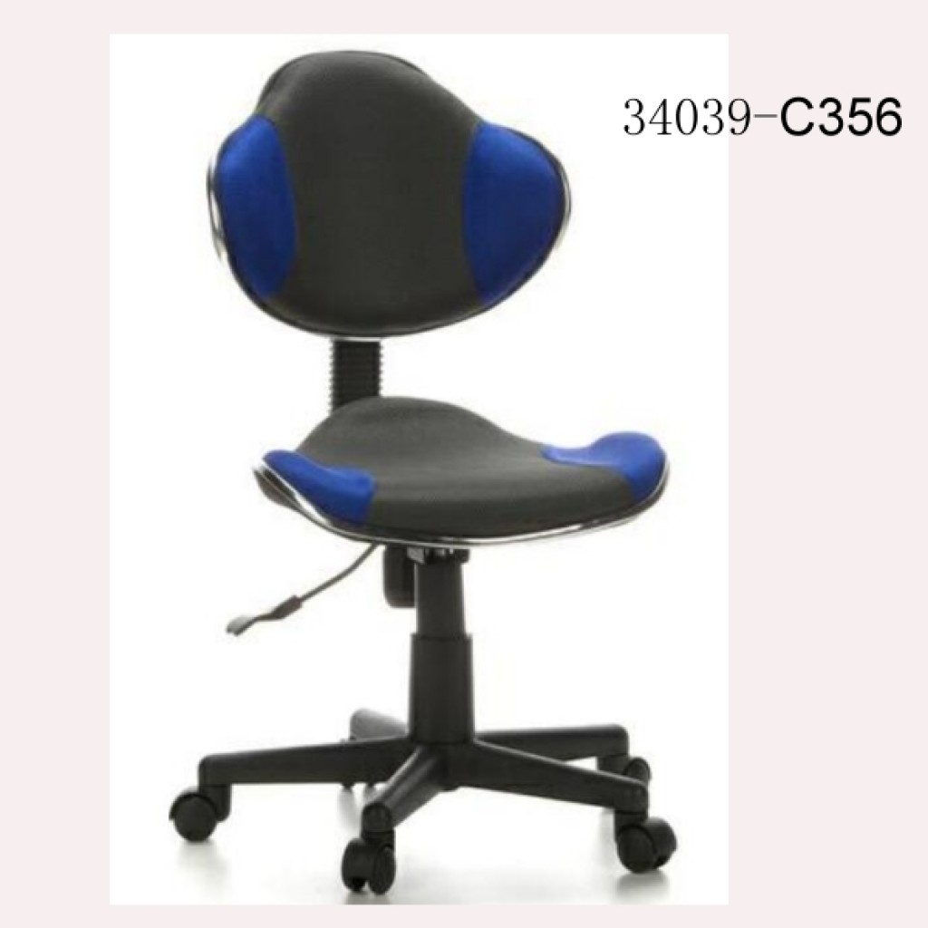 34039-C356-Office Chairs
