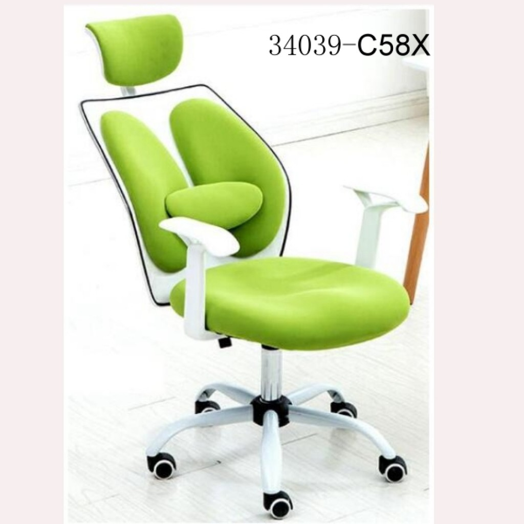 34039-C58X-Office Chairs