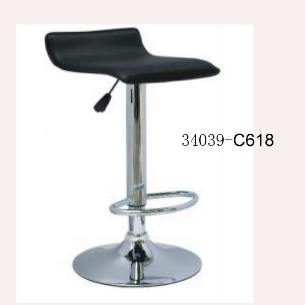 34039-C618-Office Chairs