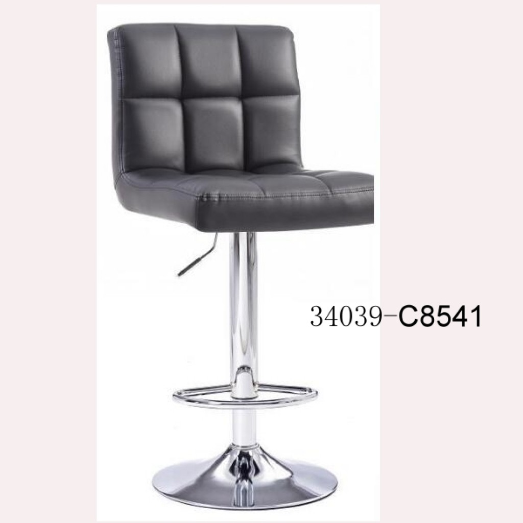 34039-C8541-Office Chairs