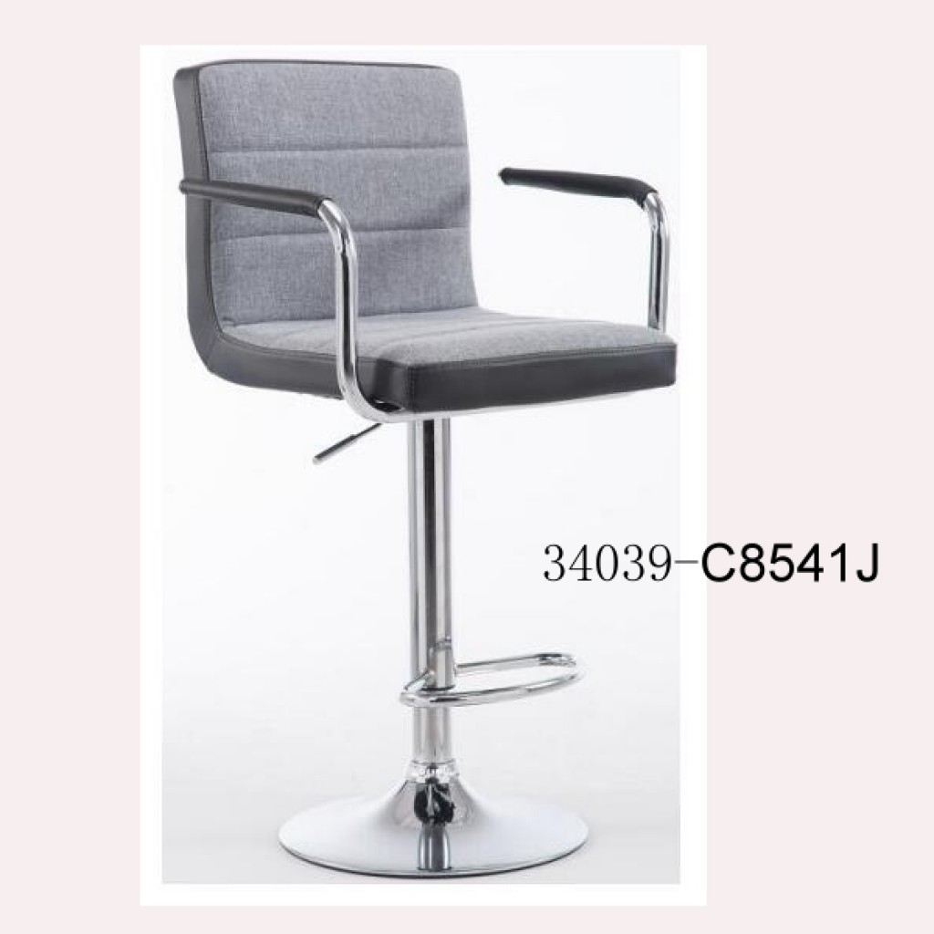 34039-C8541J-Office Chairs
