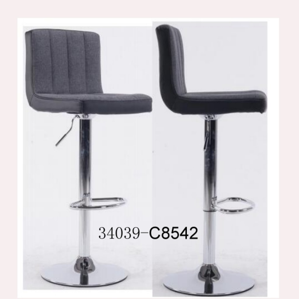 34039-C8542-Office Chairs