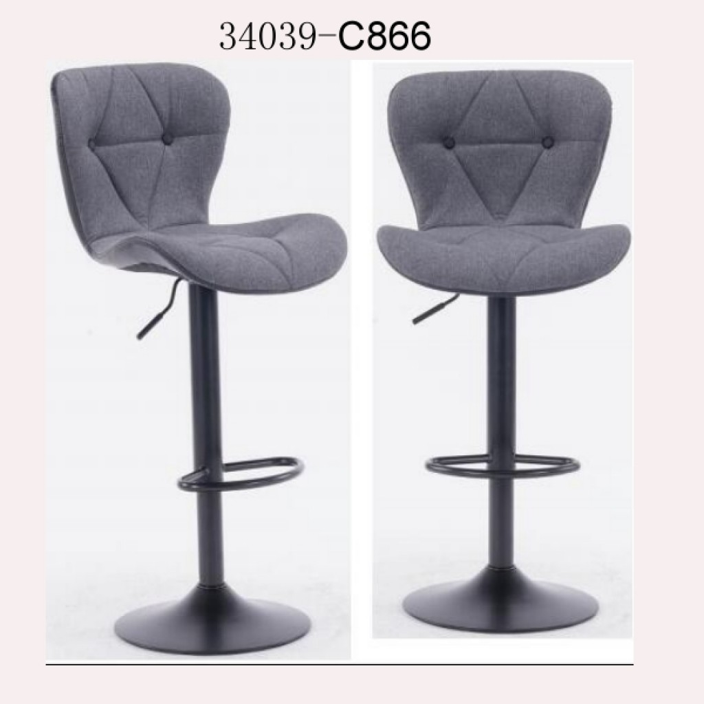 34039-C866-Office Chairs