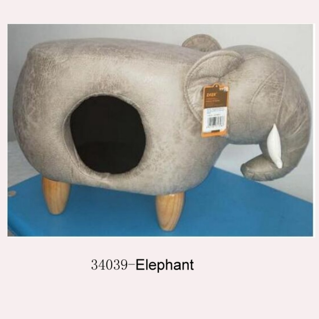 34039-Elephant-Office Chairs