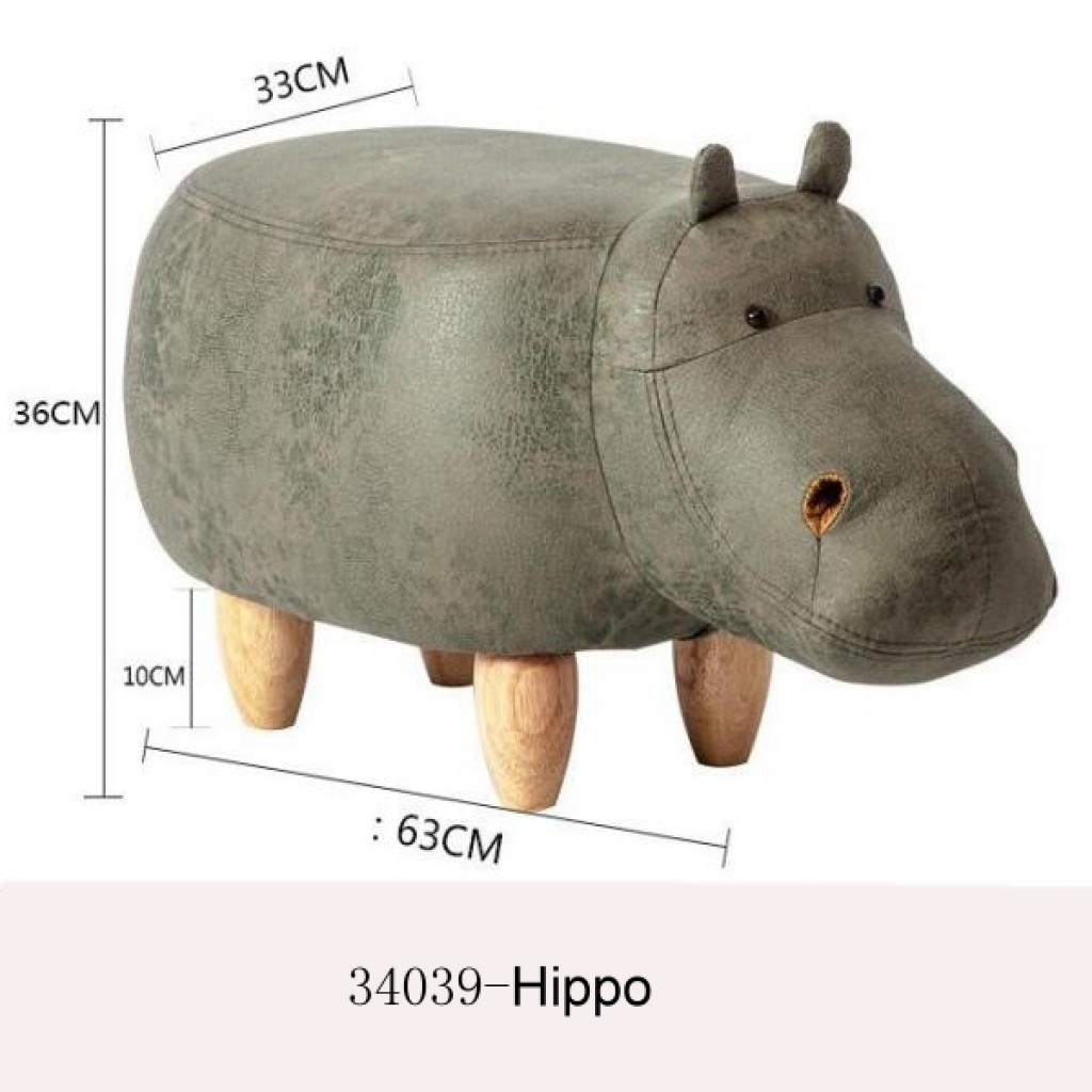 34039-Hippo-Office Chairs