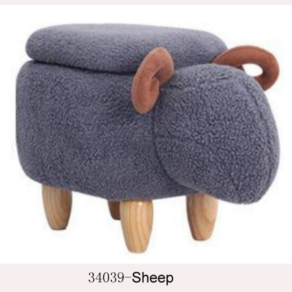 34039-Sheep-Office Chairs