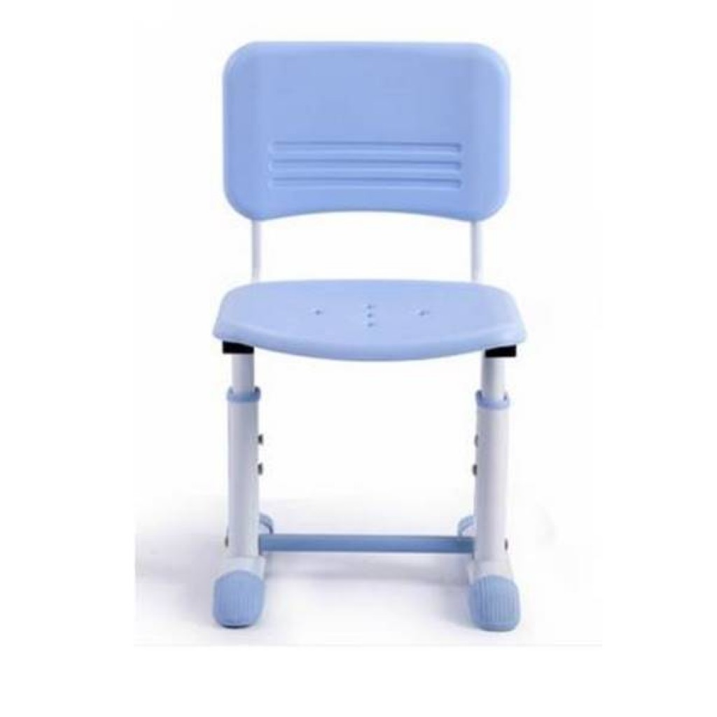 34189-039BL Children Study Chair