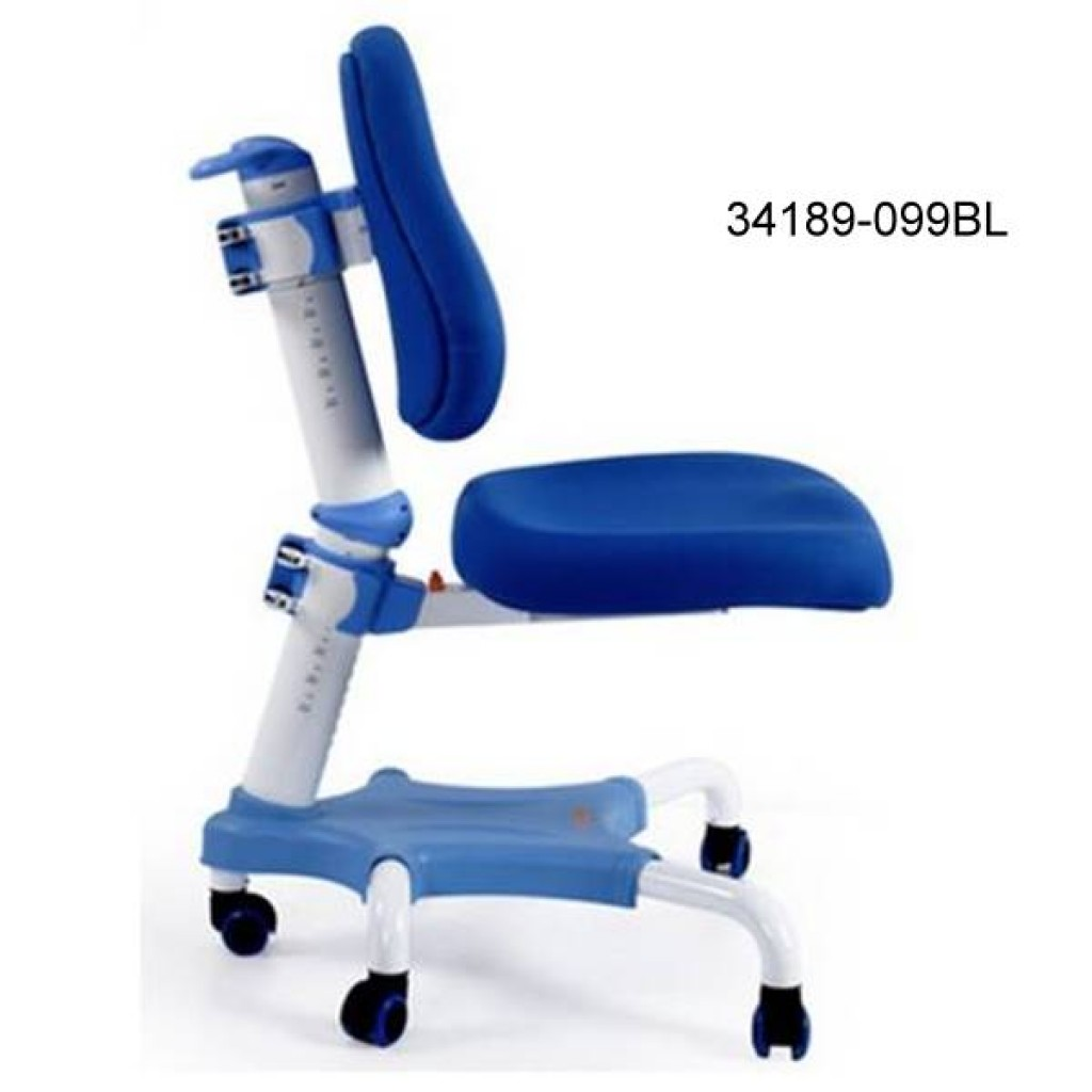 34189-099BL Adjustable Chair