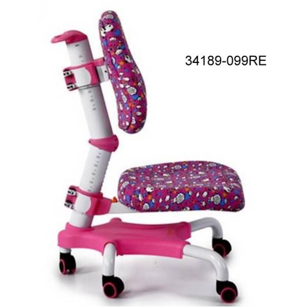 34189-099RE Adjustable Chair