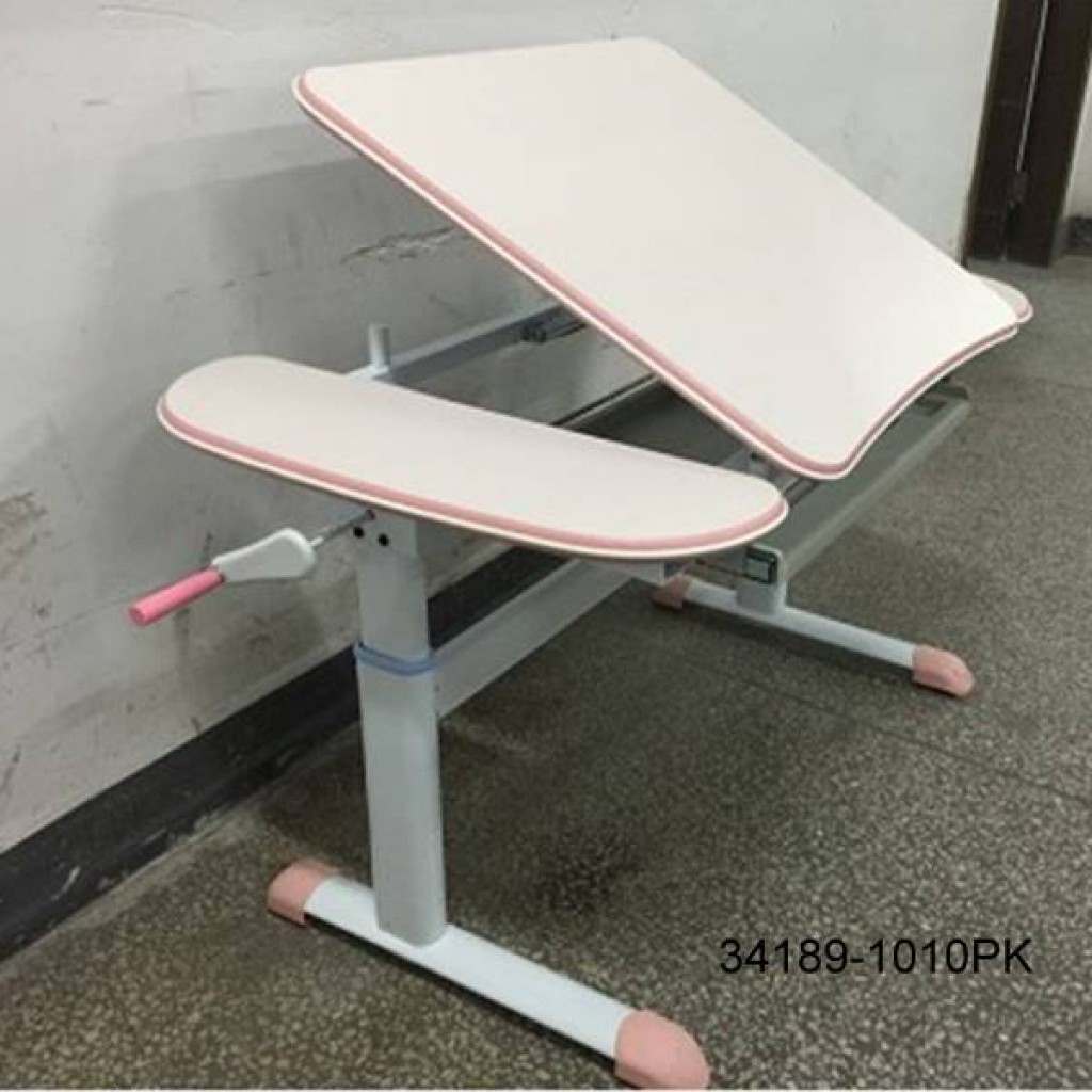 34189-1010PK Adjustable Desk