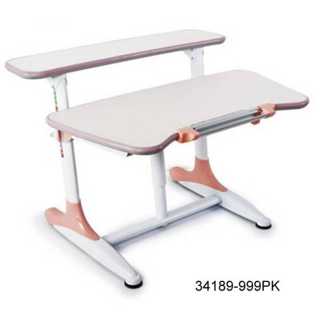 34189-999PK Adjustable Desk