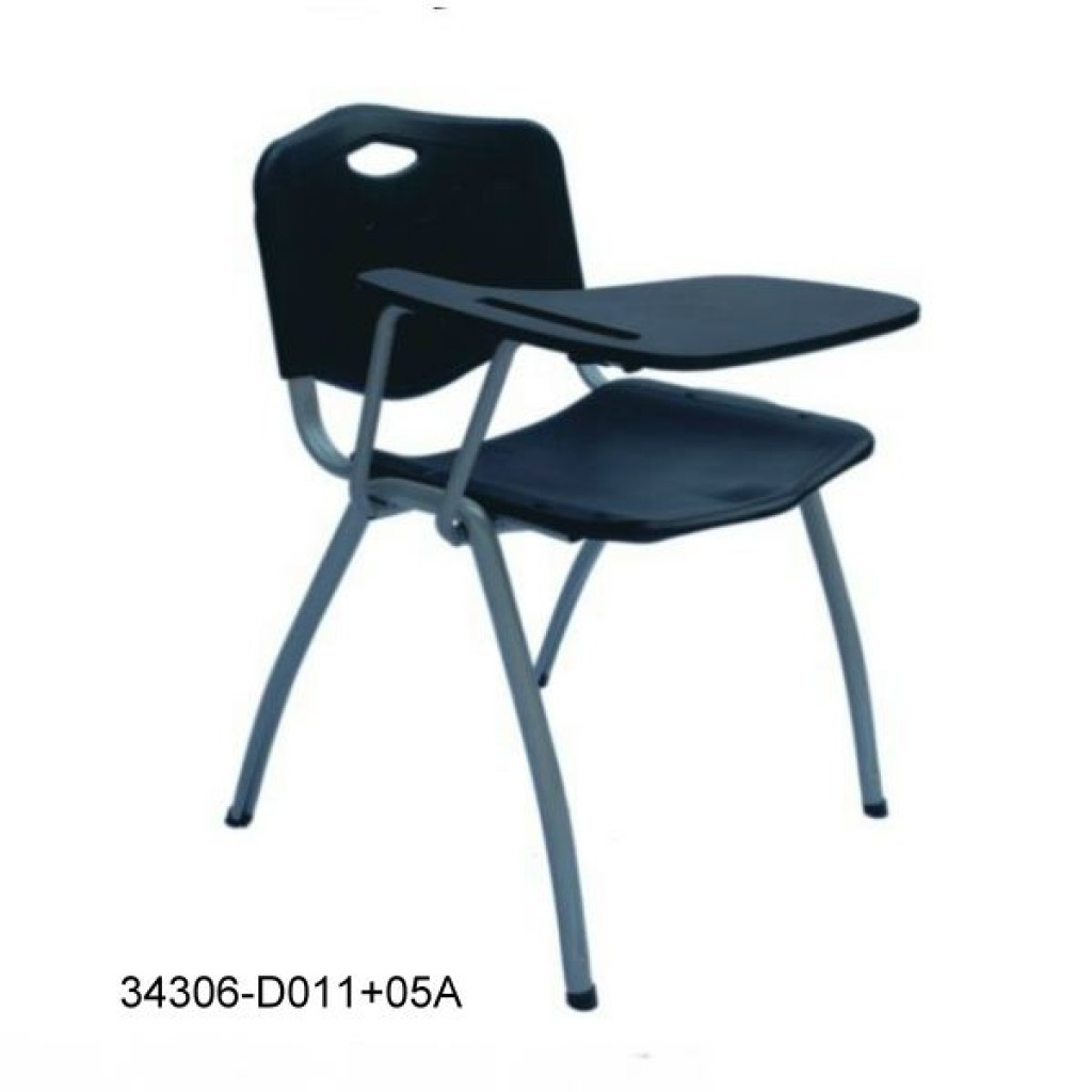 34306-D011+05A Multifunctional Office Chair