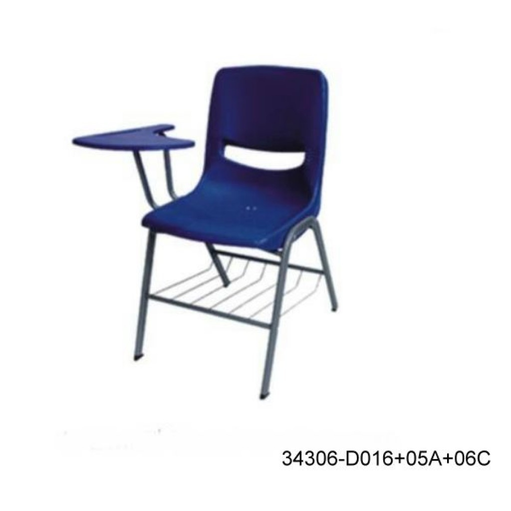 34306-D016+05A+06C Multifunctional Office Chair