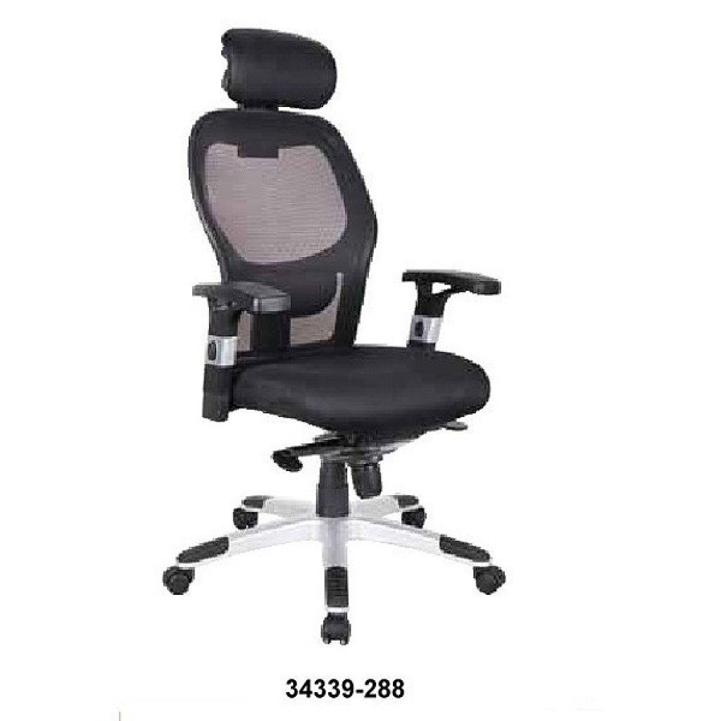 34339-288 Mesh Office Chair