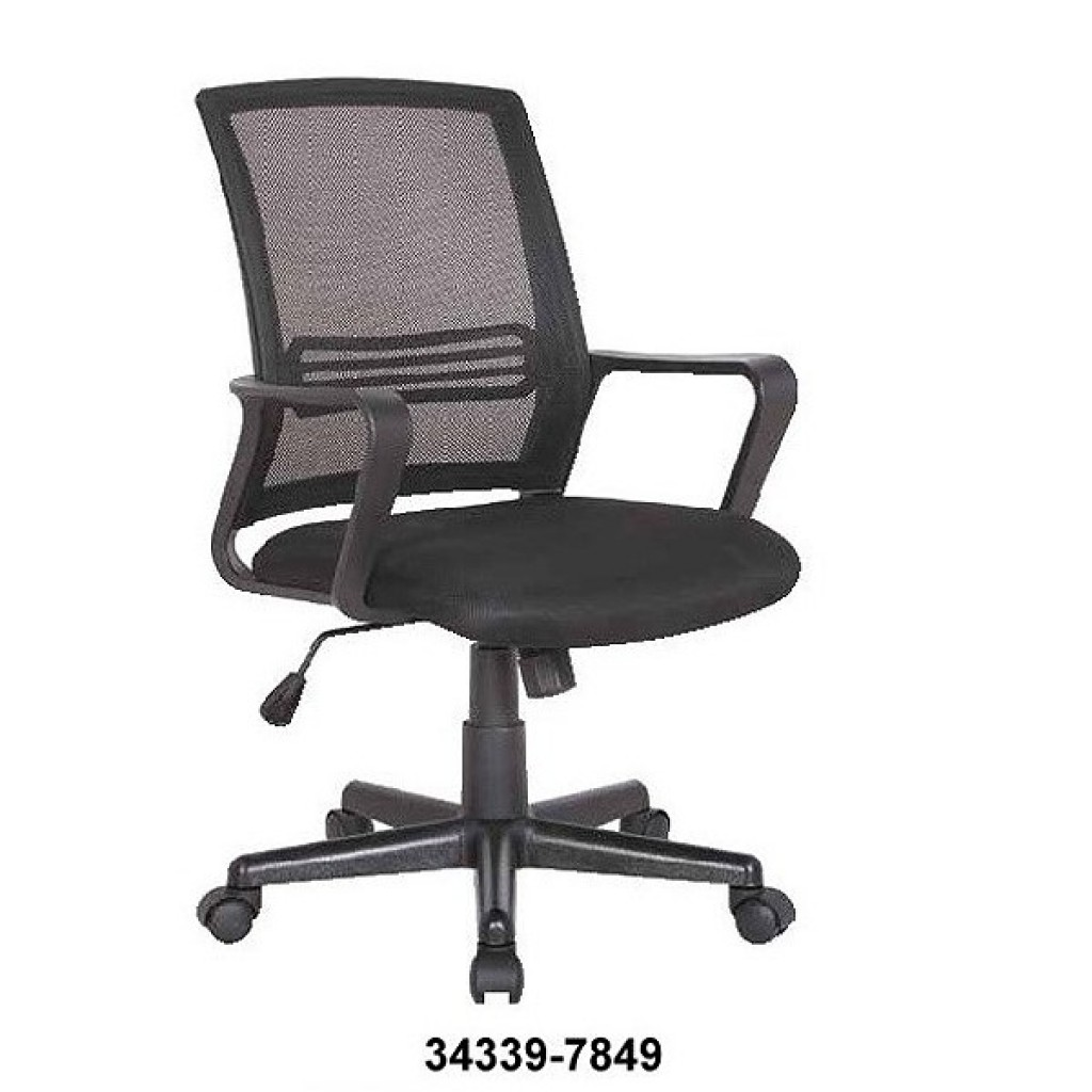 34339-7849 Mesh Office Chair