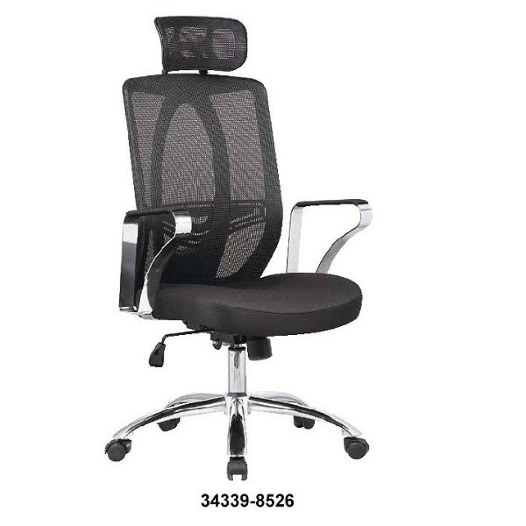 34339-8526 Mesh Office Chair