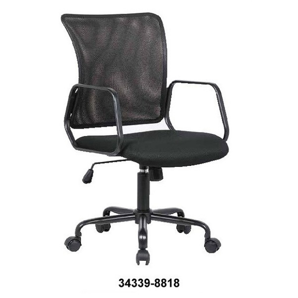 34339-8818 Mesh Office Chair