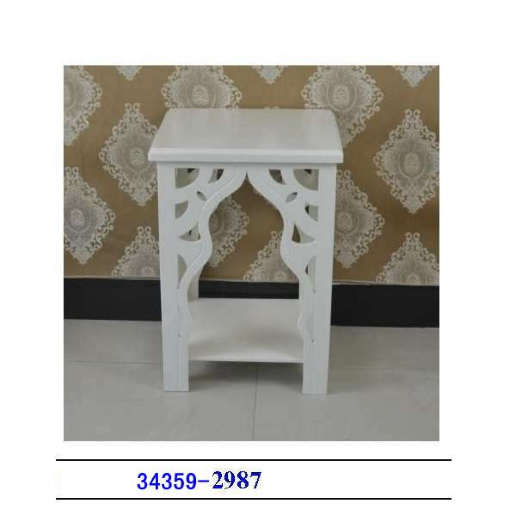 34359-2987 End Table