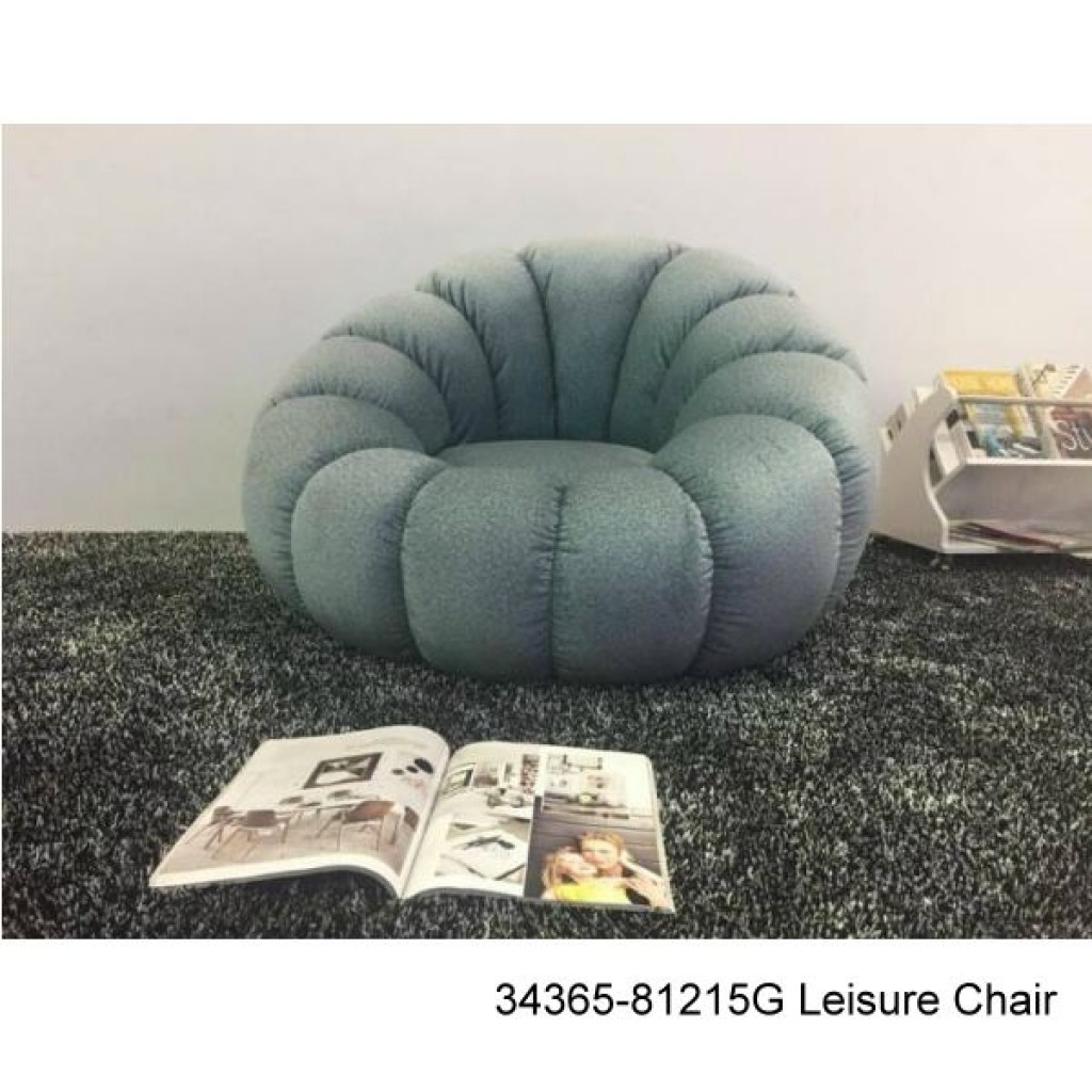 34365-81215G Lesure sofa chair
