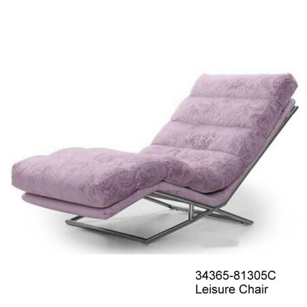 34365-81305C Lesure sofa chair
