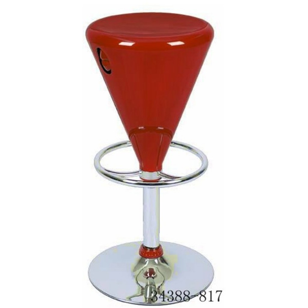 34388-817 Counter Stool