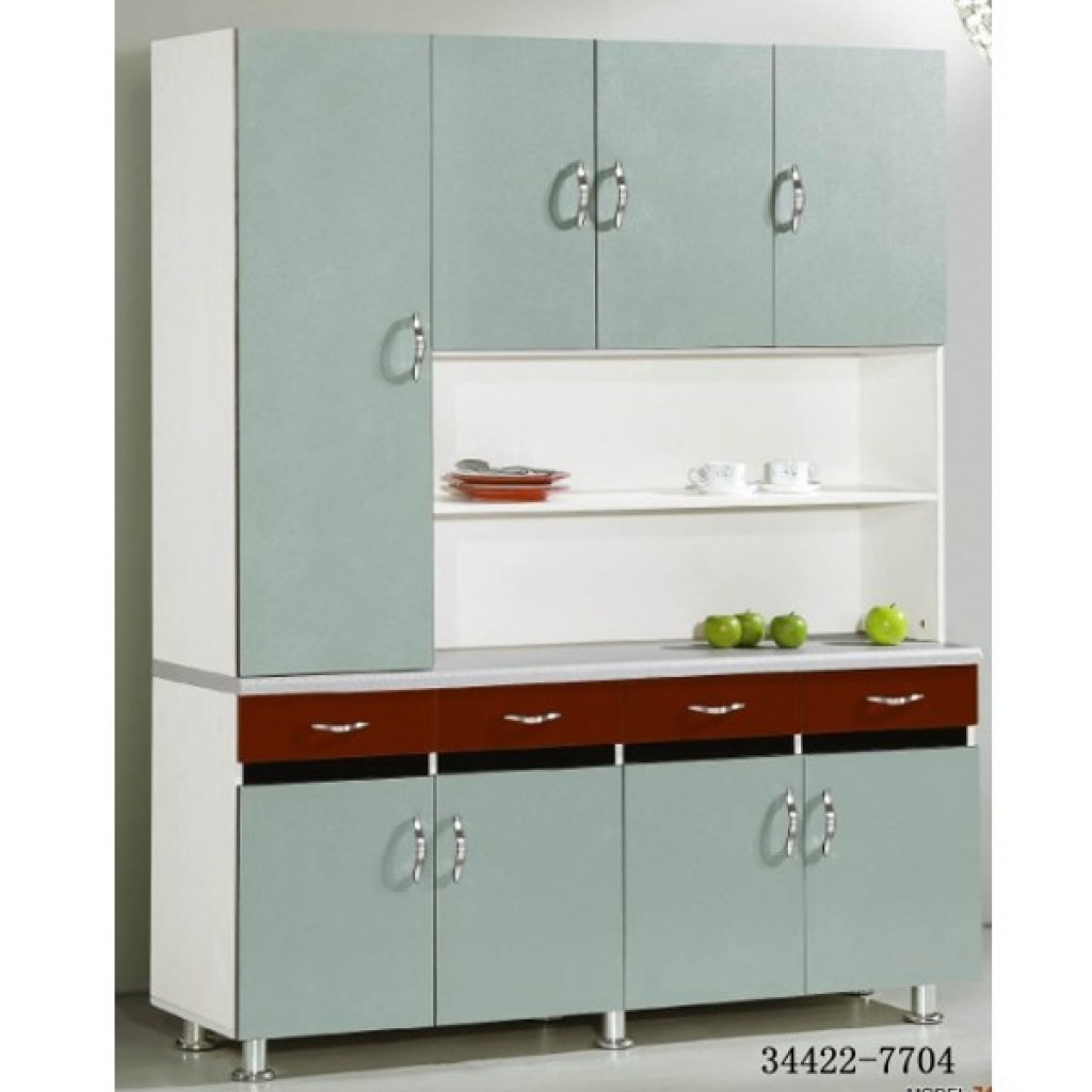 34422-7704 Kitchen cabinet