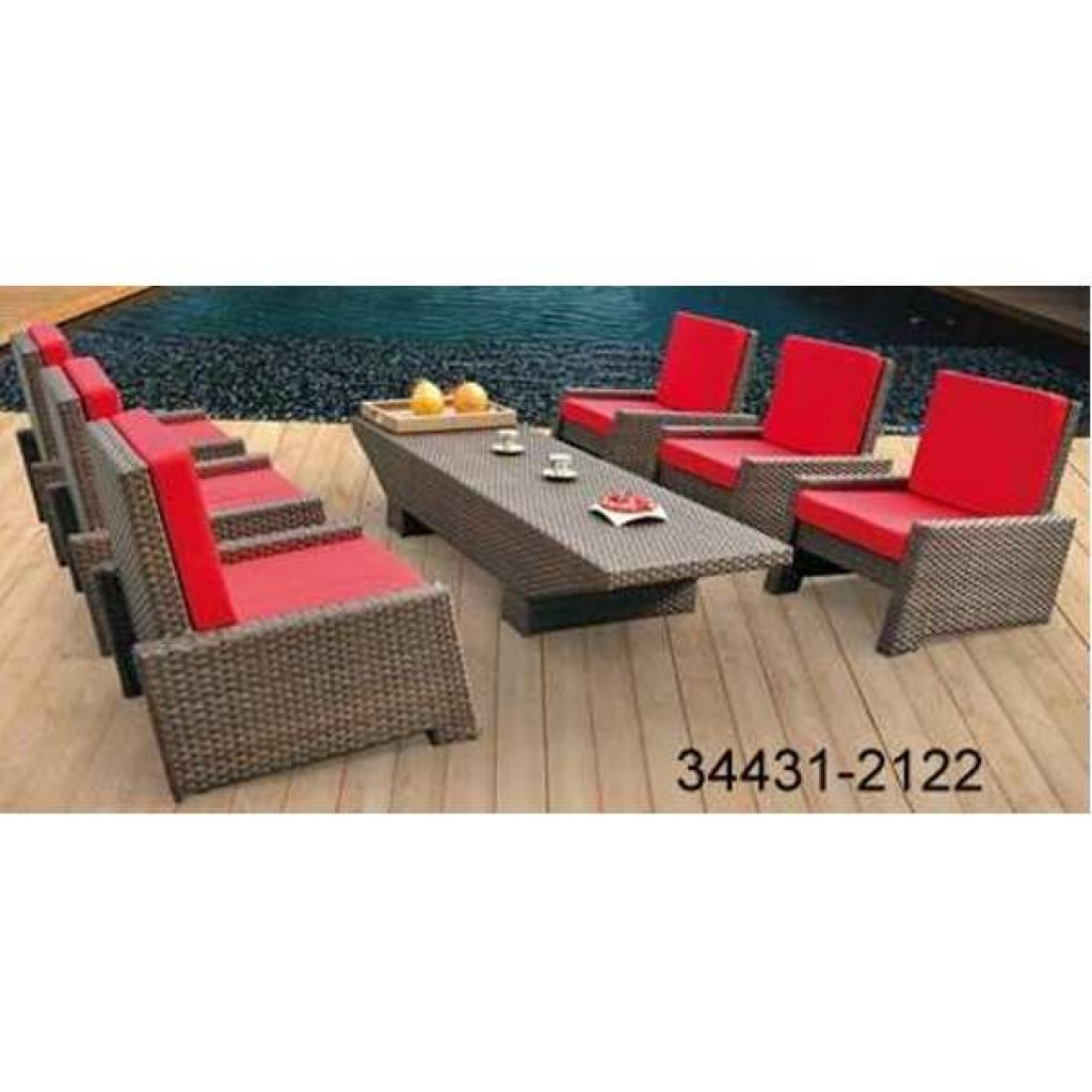 34431-2122 outdoor furniture