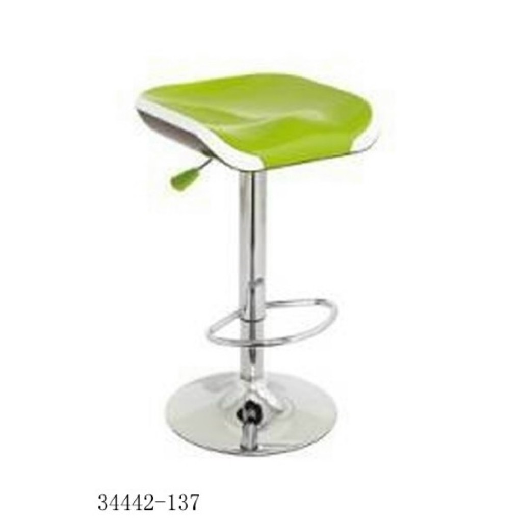 34442-137 counter stool