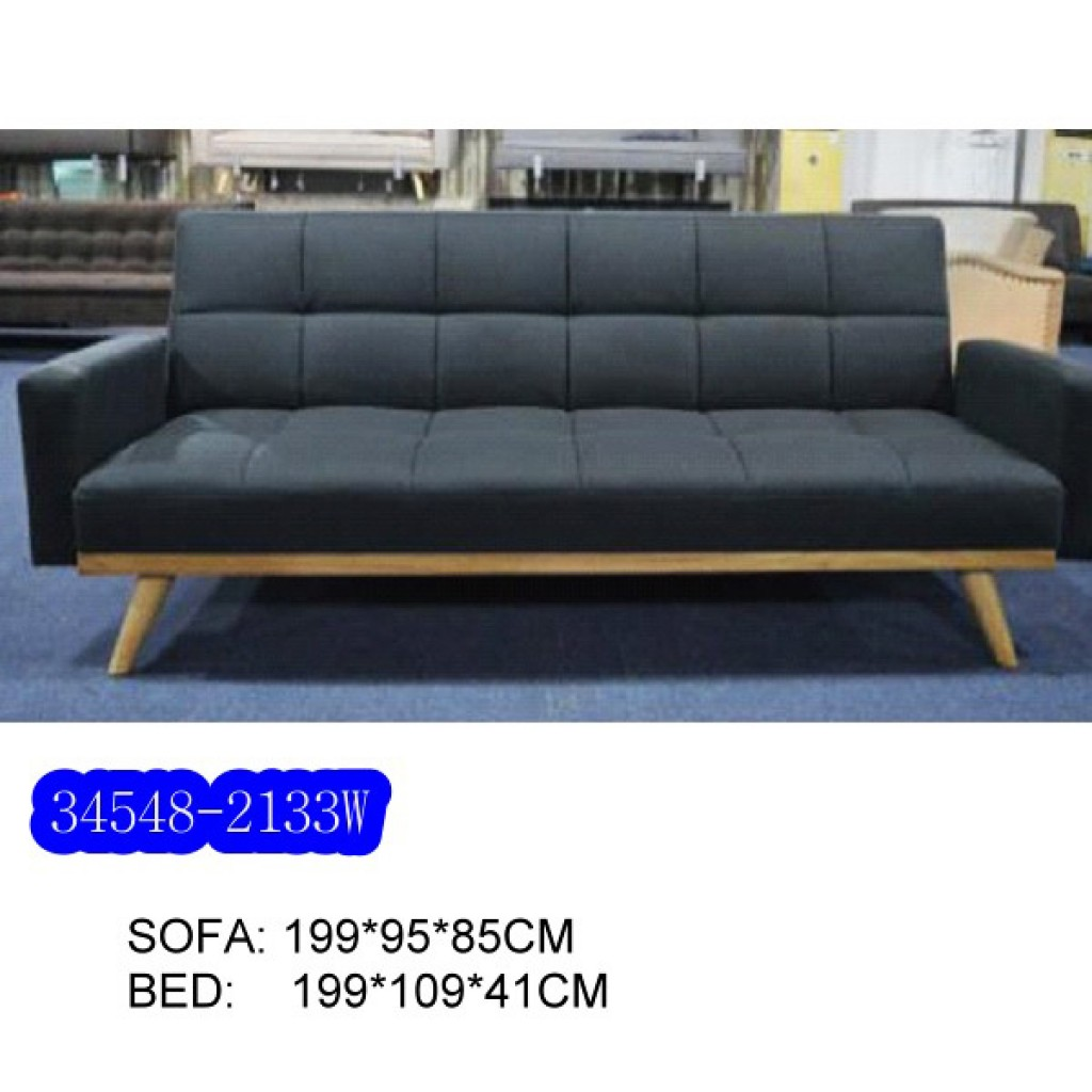 34548-2133W Sofa Bed