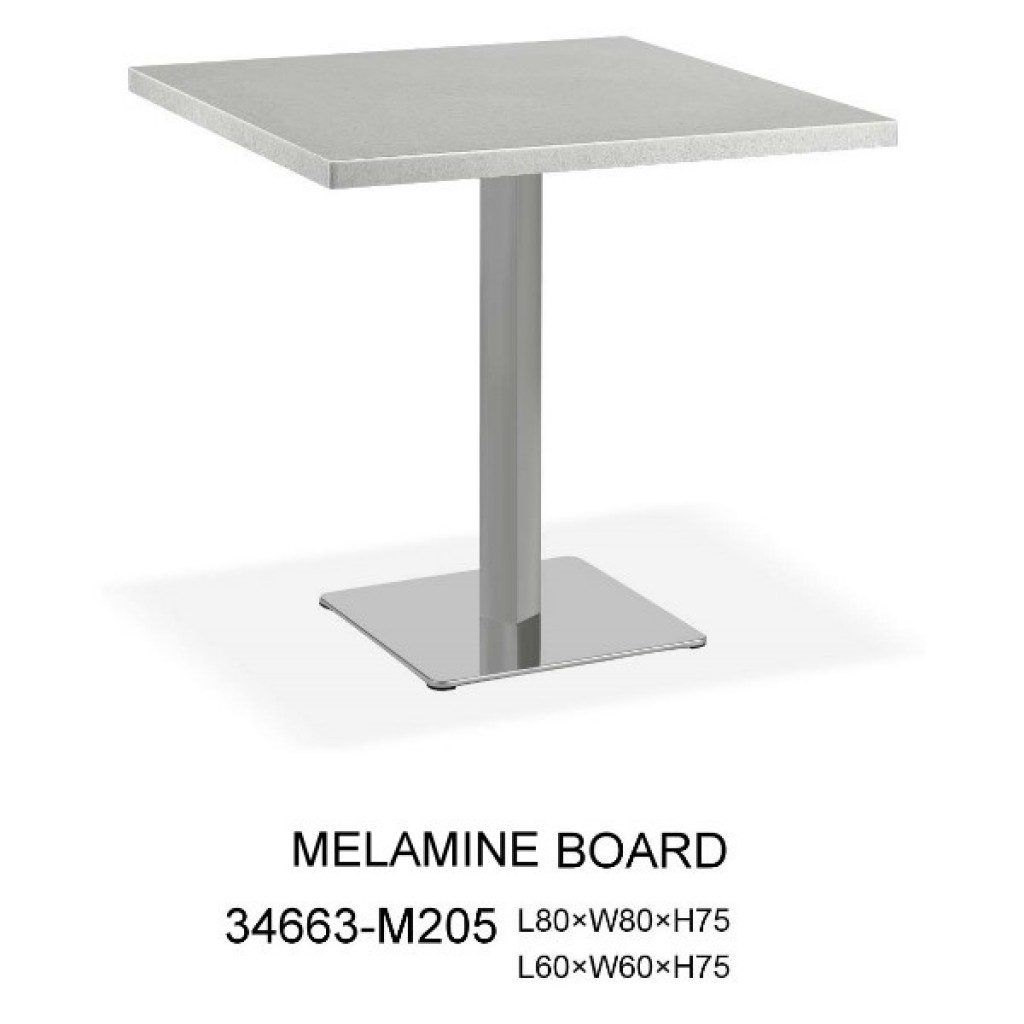 34663-M205 Outdoor Table