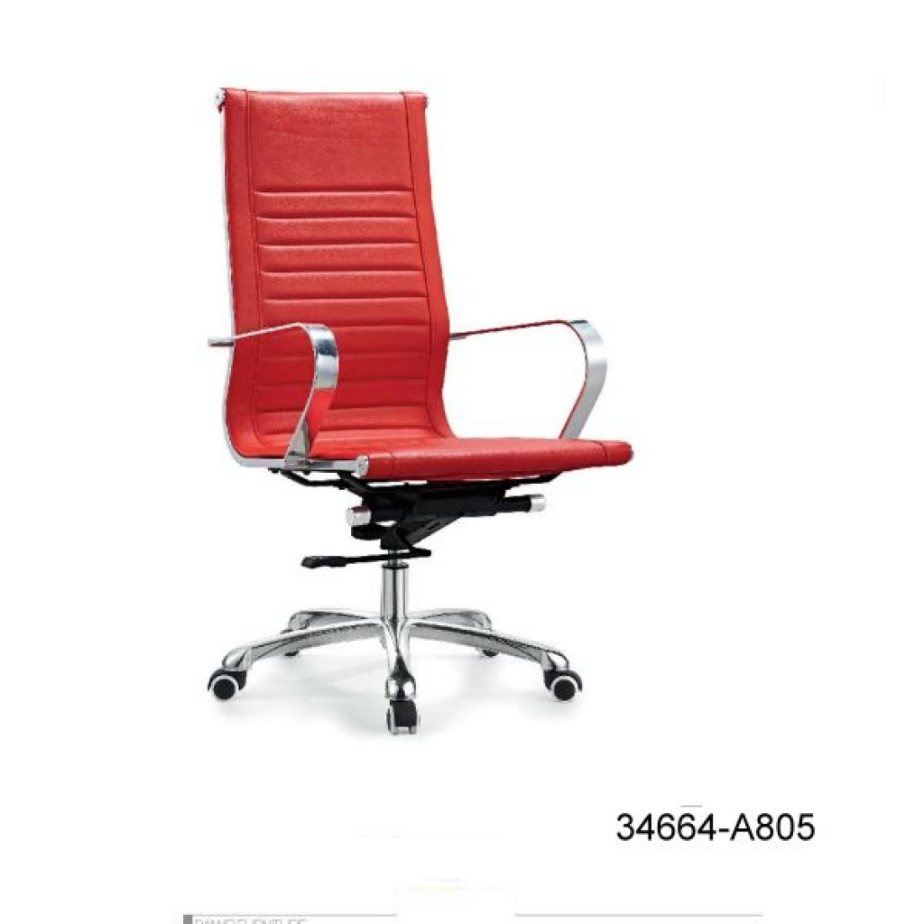 34664-A805 OFFICE CHAIR