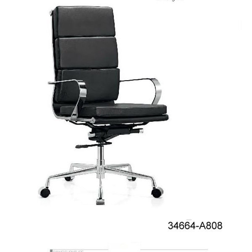 34664-A808 OFFICE CHAIR