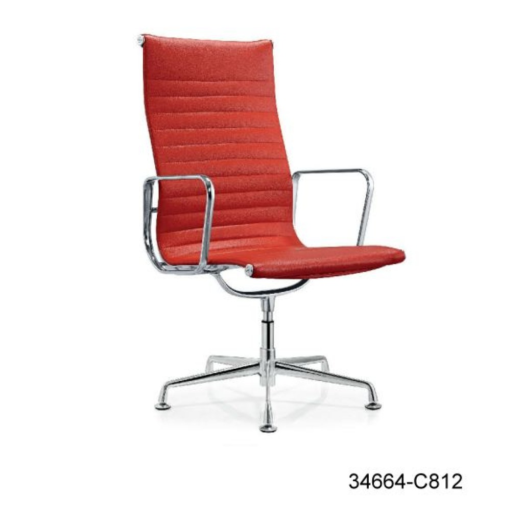34664-C812 OFFICE CHAIR
