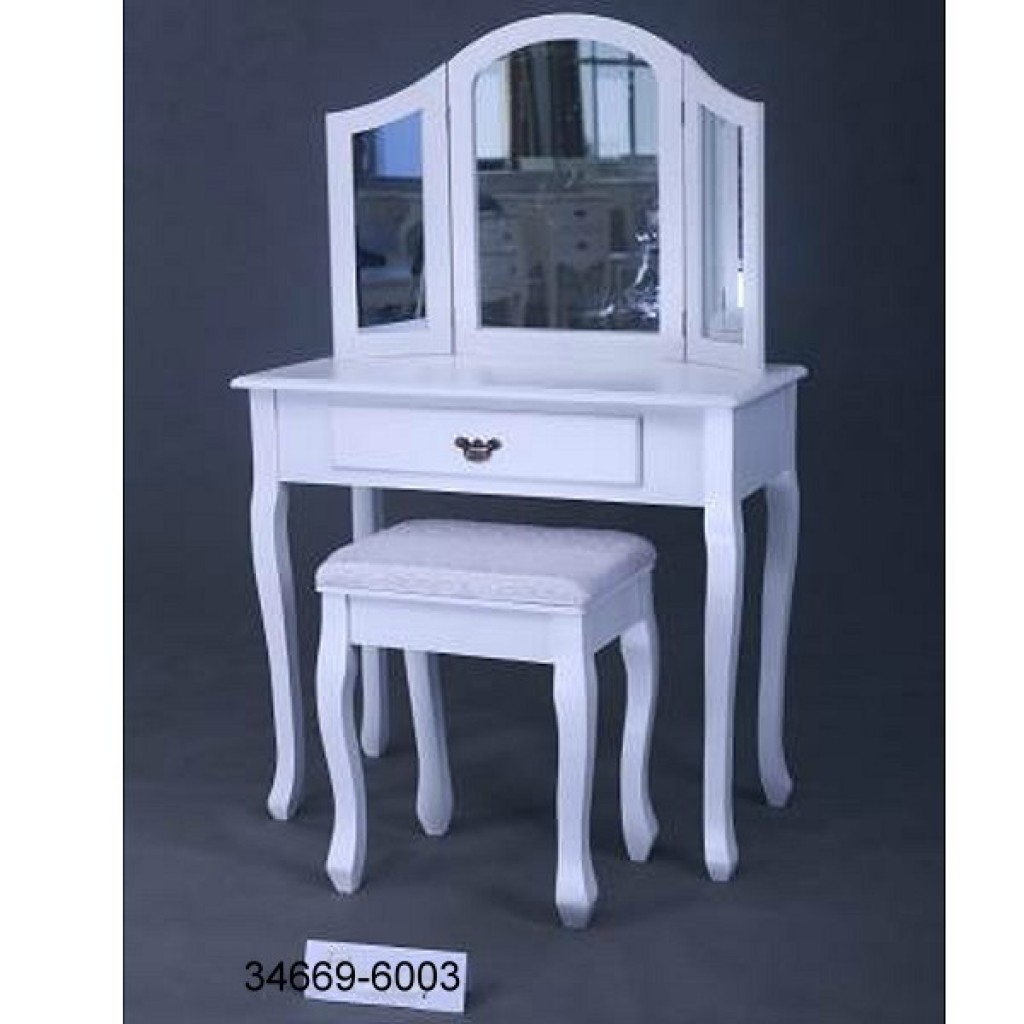 34669-6003 Dressing table