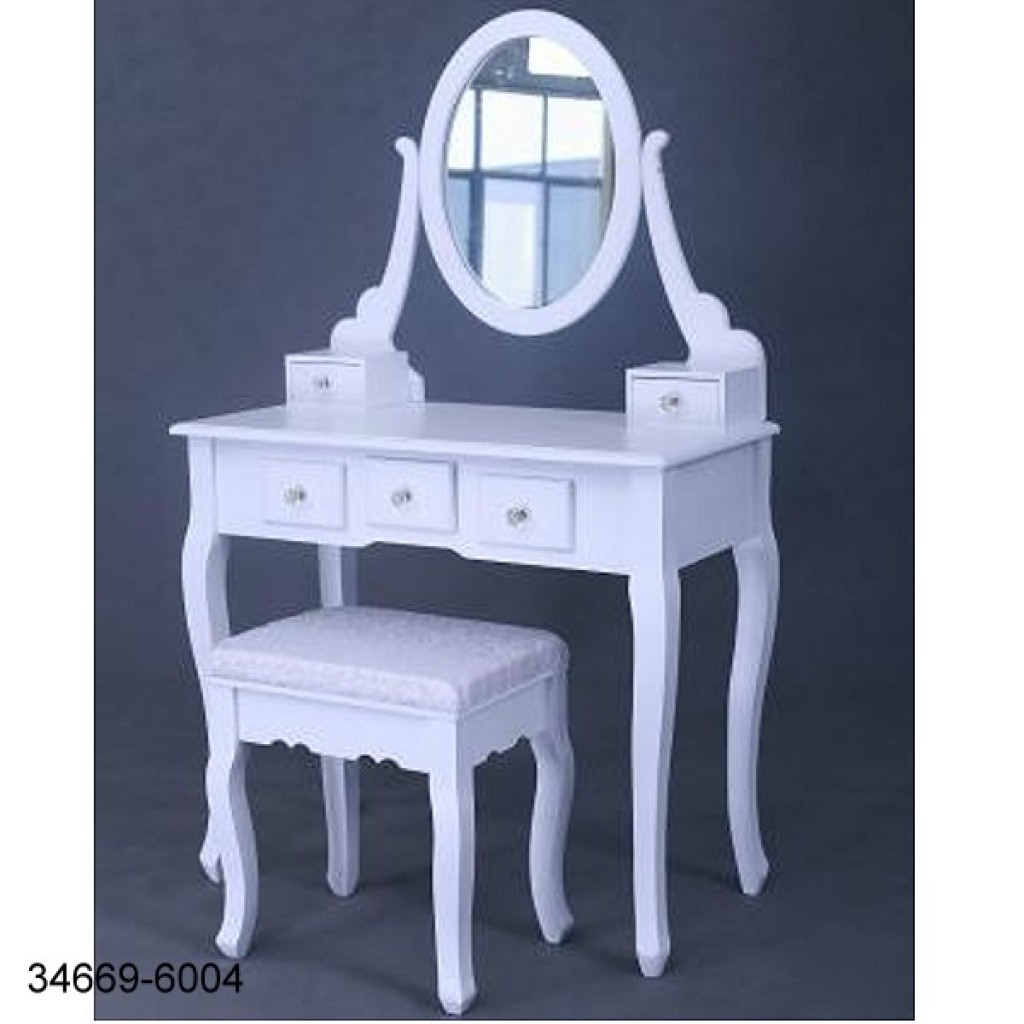 34669-6004 Dressing table