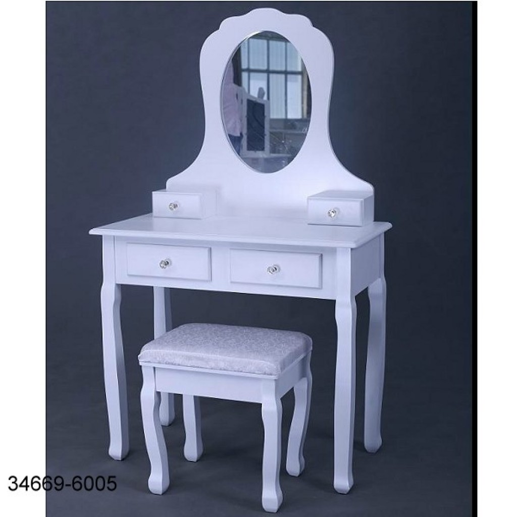 34669-6005 Dressing table