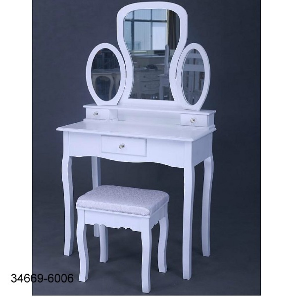 34669-6006 Dressing table