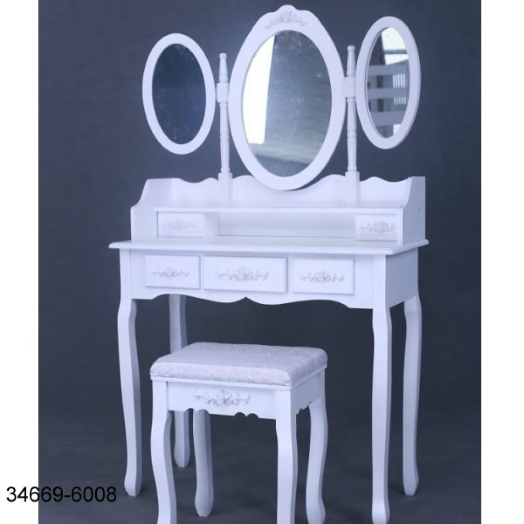 34669-6008 Dressing table