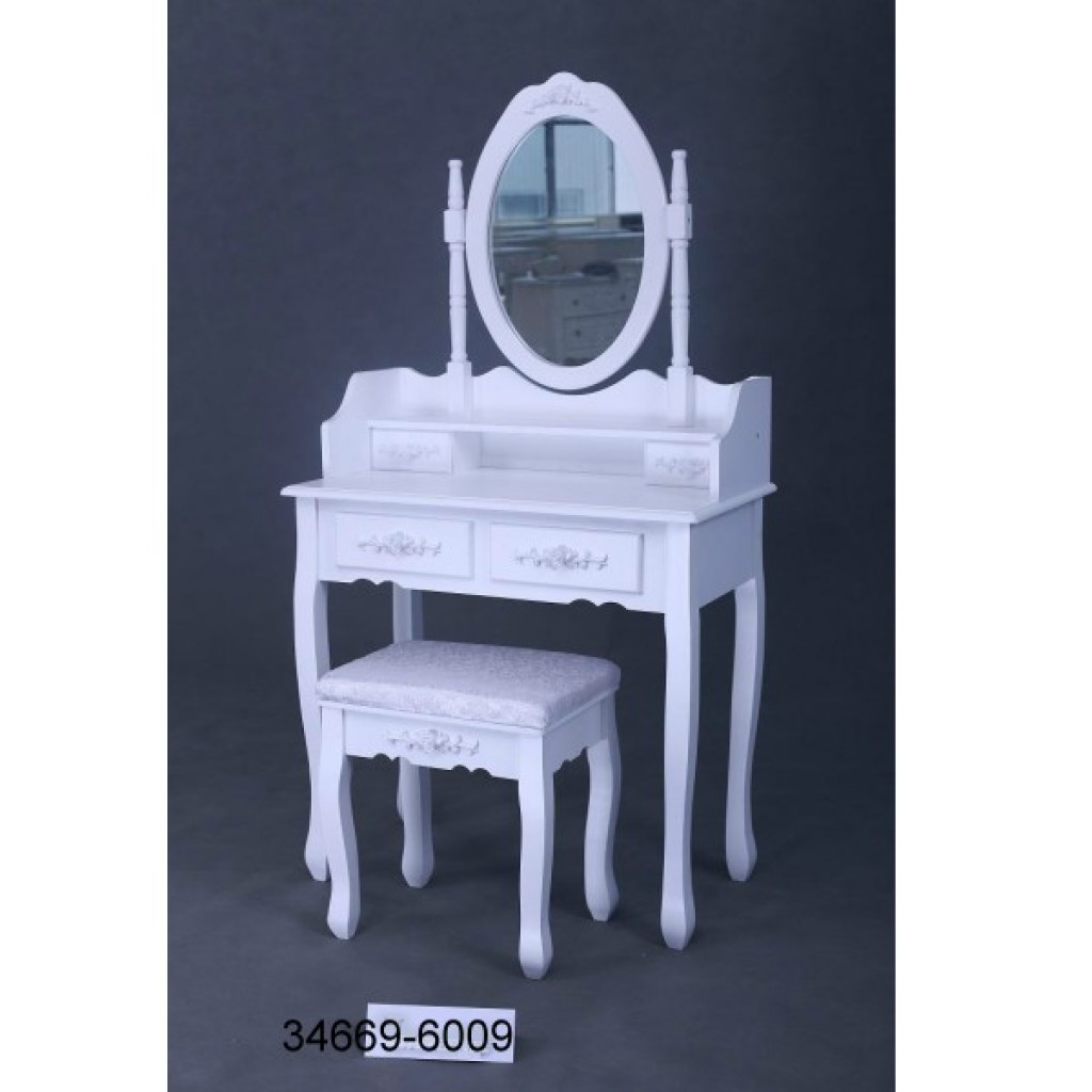 34669-6009 Dressing table