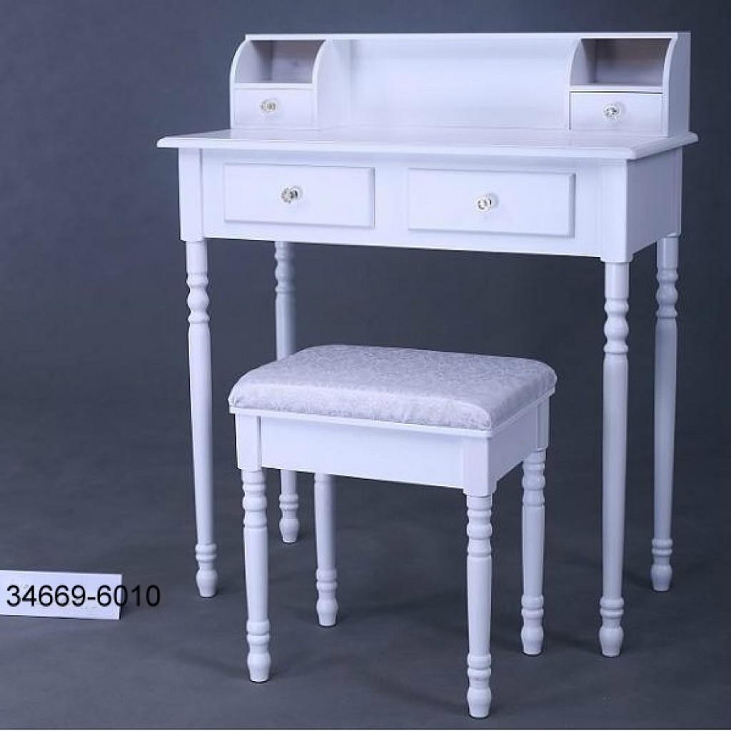 34669-6010 Dressing table