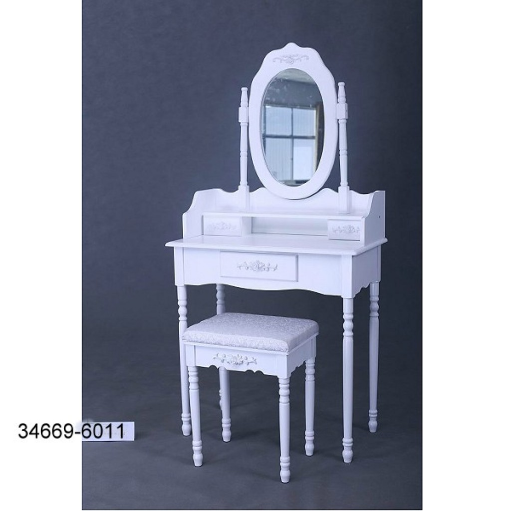 34669-6011 Dressing table
