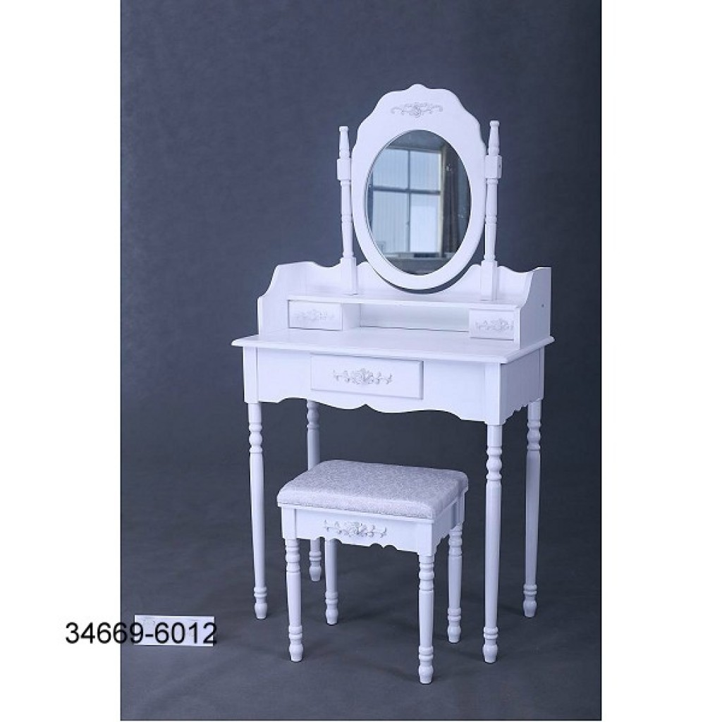 34669-6012 Dressing table
