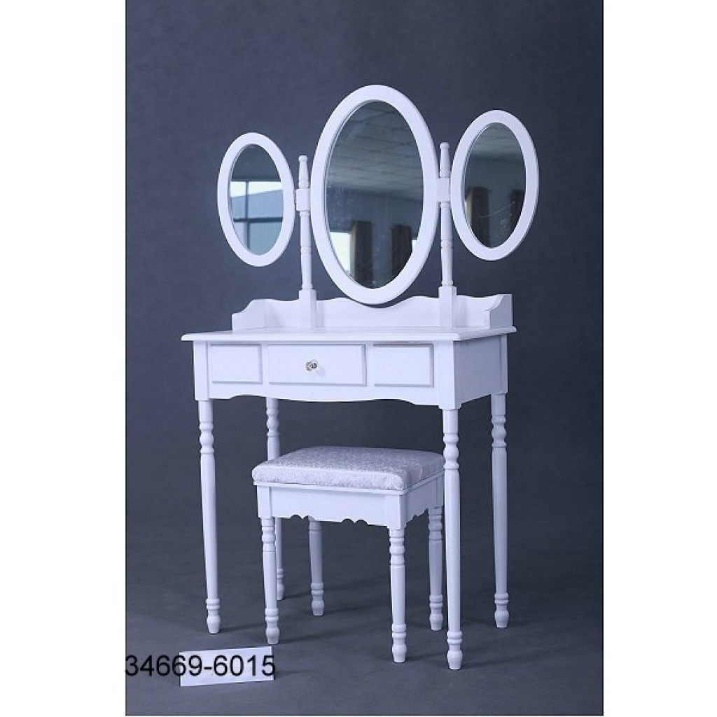34669-6015 Dressing table