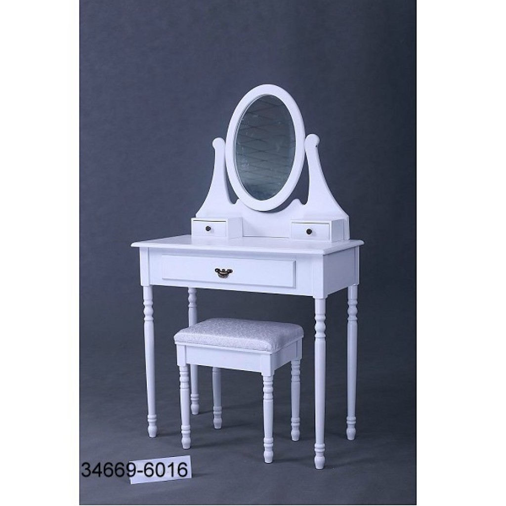 34669-6016 Dressing table