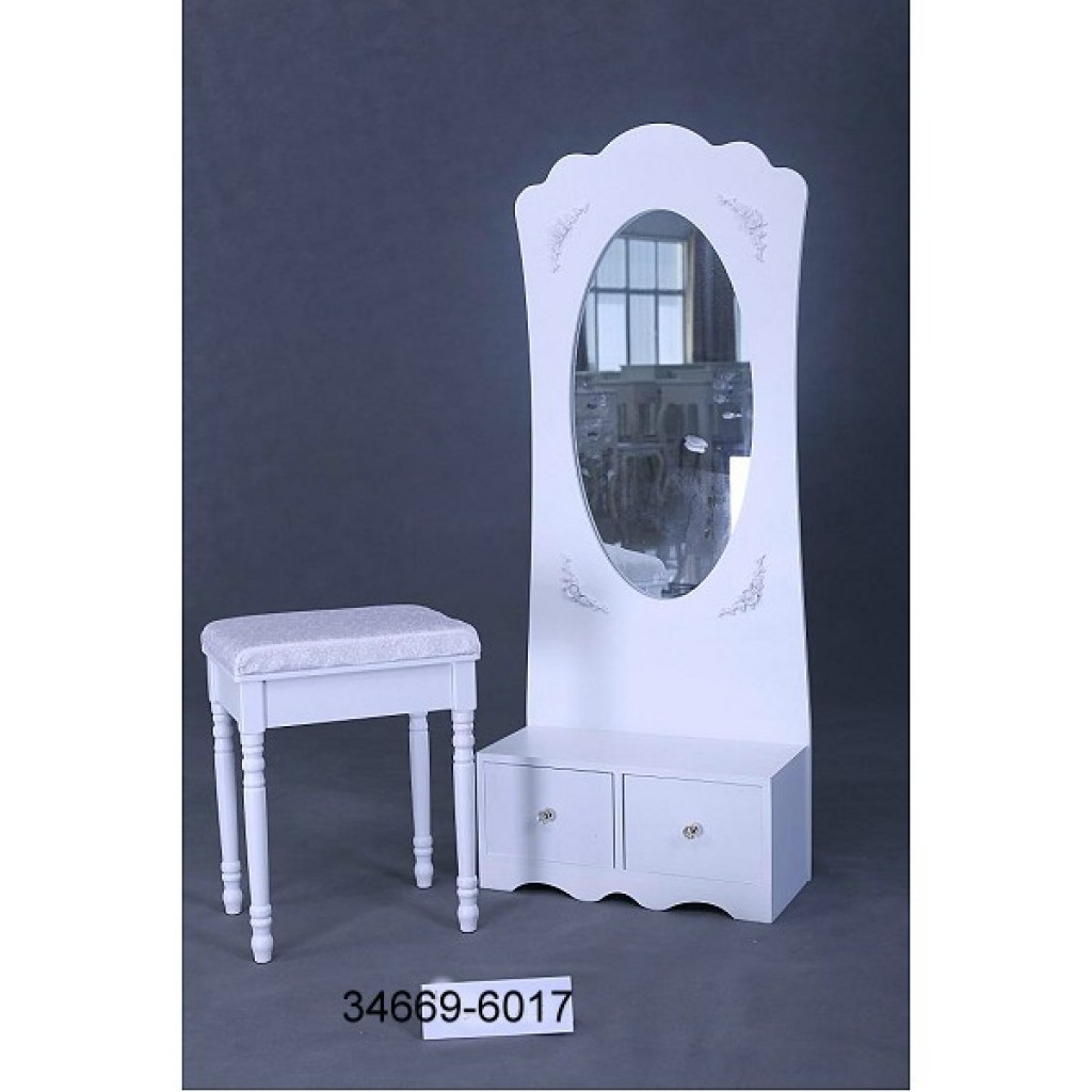 34669-6017 Dressing table
