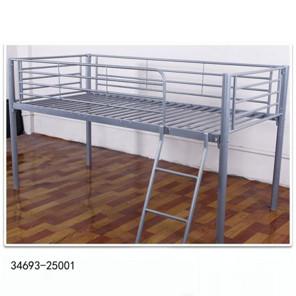 34693-25001-2 Iron bed