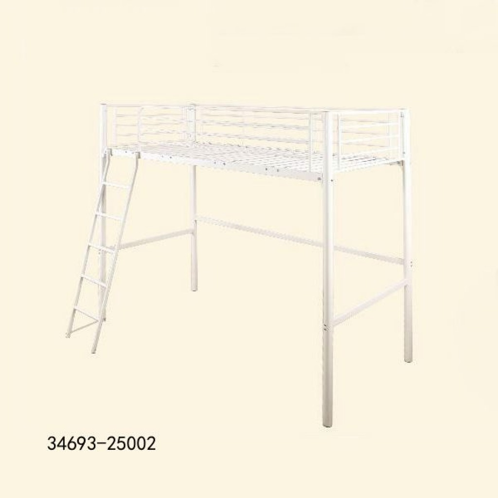 34693-25002-2 Iron bed